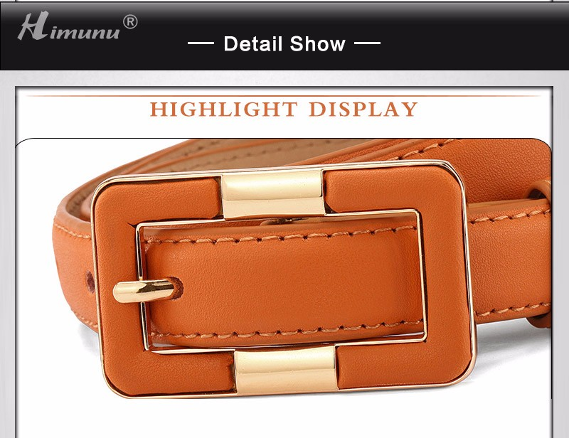 Product-Show_09