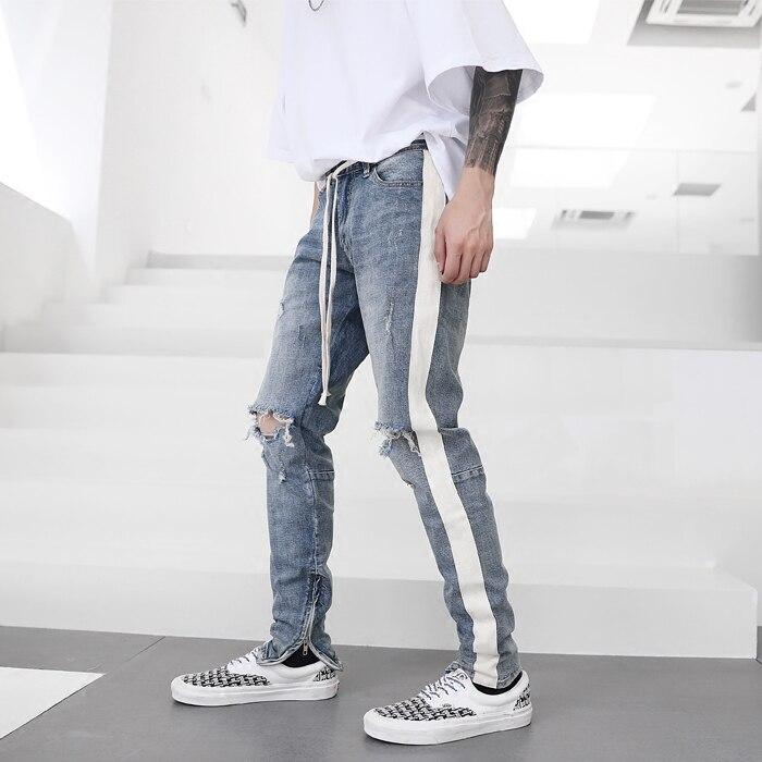 2018 बेस्ट वर्जन जस्टिन Bieber - पुरुषों के कपड़े