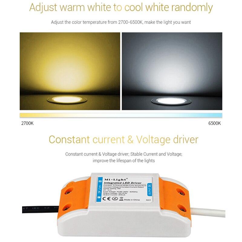lampada de assoalho de luz passaro moderno abajur com lampadas 05