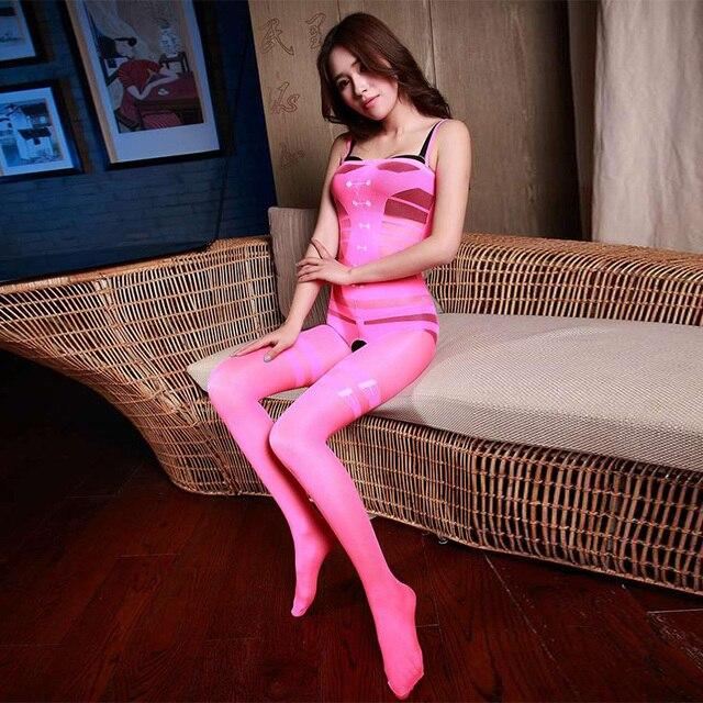 2016 nova preto sexy bonita bow garter belt harajuku pastel goth harness garter stockings sexy lingerie estilo gaiola corpo harnes