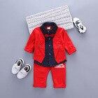 Hot Sales Infant Bab...