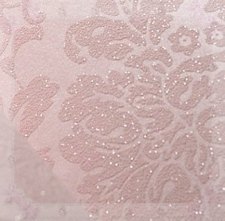 Luxury Victorian Vintage Light Pink Damask Fabric Wallpaper Bedroom Wall Covering Papel De Parede Copper In Wallpapers From Home Improvement On
