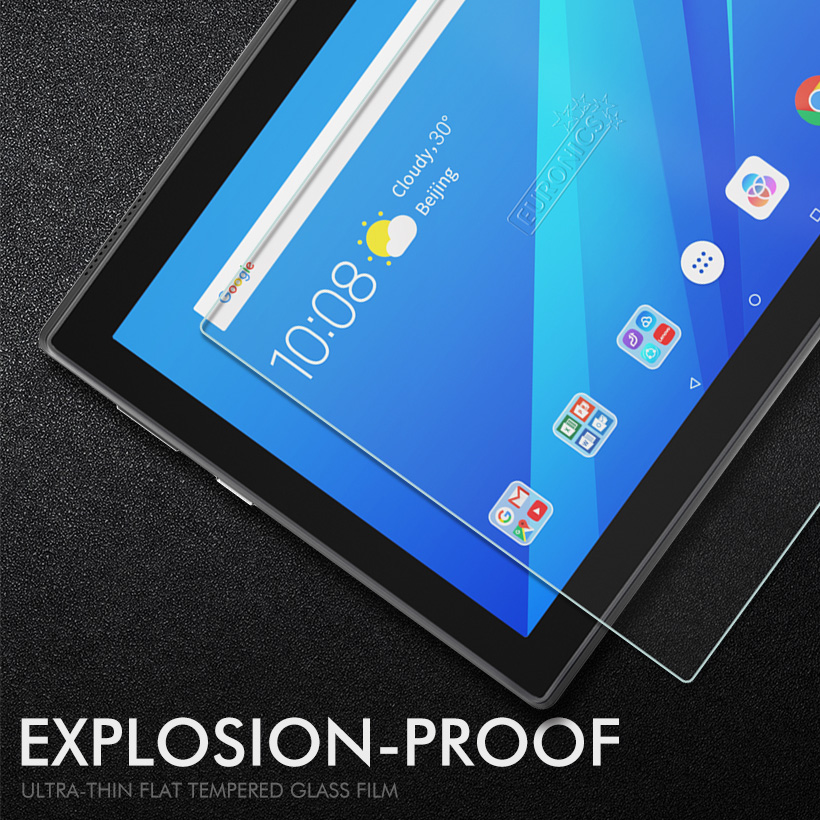 best top 10 lenovo tab3 8 ideas and get free shipping - acbknj8m