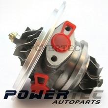 Turbocharger cartridge core GT1749S turbo CHRA For Hyundai Van / Light Duty Truck 4D56T 58Kw 700273 700273-0001 28200-4B160