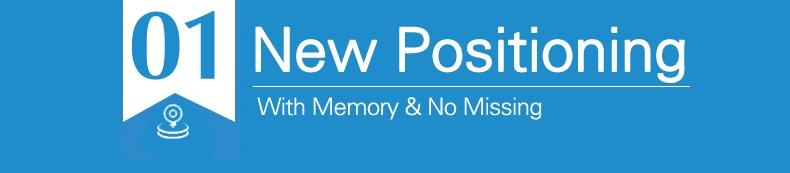 DEVVIS Stop118 最終割引 ジャイロナビゲーション、メモリ、仮想ブロッカー、 4