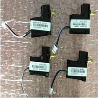FREE SHIPPING (FAST AND SLOW VALVE)MAGNETIC VALVE FOR PM7000,PM8000,PM9000 MINDRAY NIBP MODULE MONITOR BATTERY VALUE