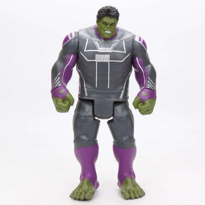 purple hulk opp