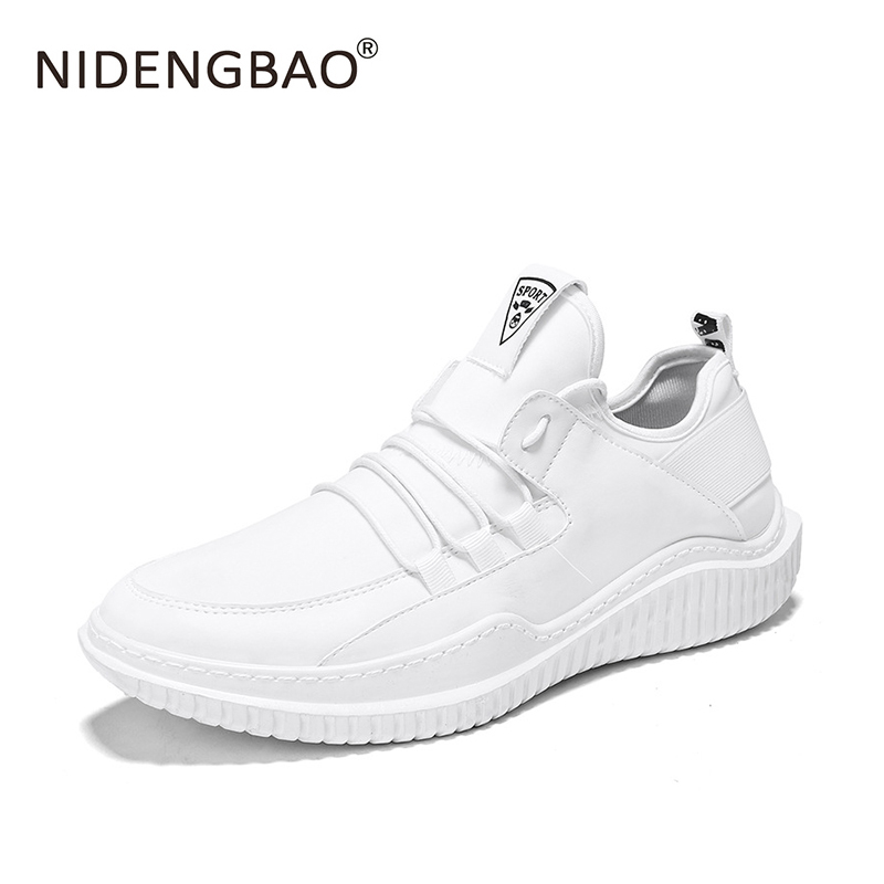 Men 39 s Running Shoes Outdoor Comfortable Classic Arc Series Sneakers Mesh Breathable Cushion Design Casual Walking Shoes Sneakers in Running Shoes from Sports amp Entertainment