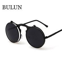 Gafas de sol para hombre BULUN B3057