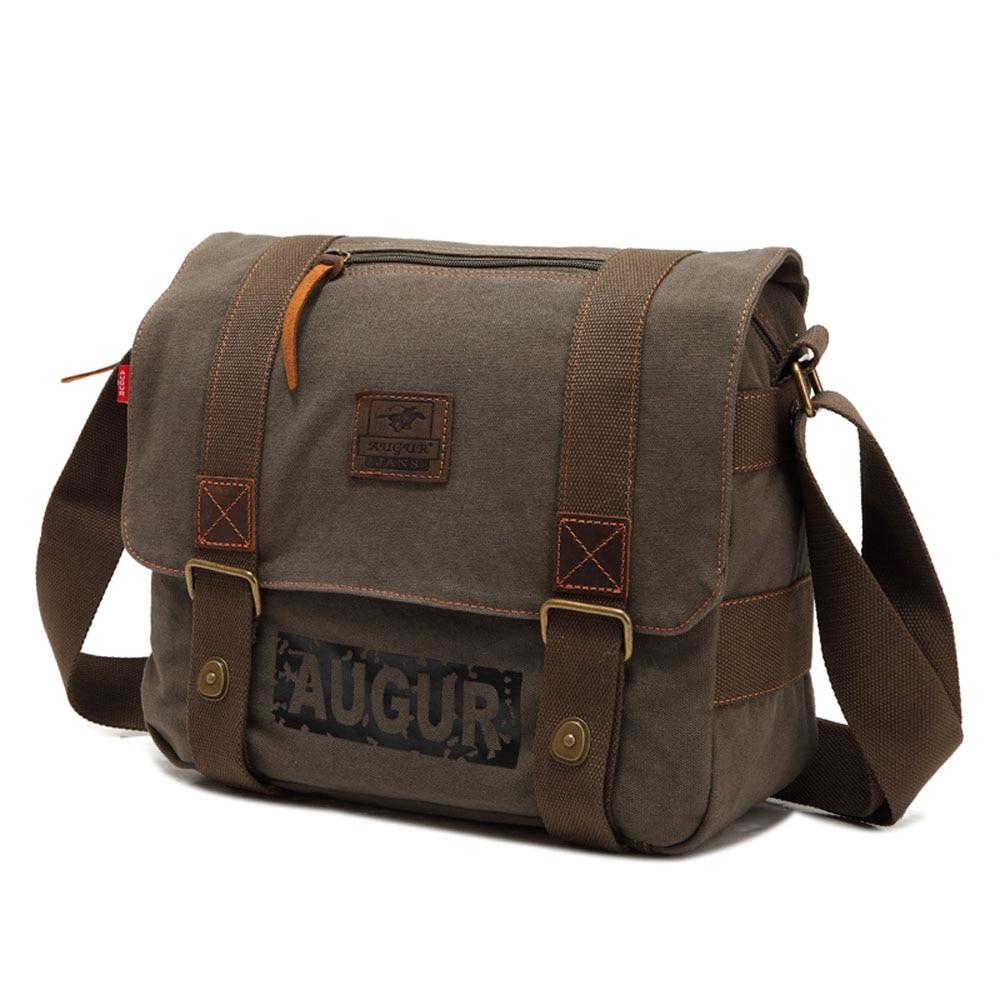 Online Get Cheap Trendy Messenger Bags for Men -Aliexpress.com ...