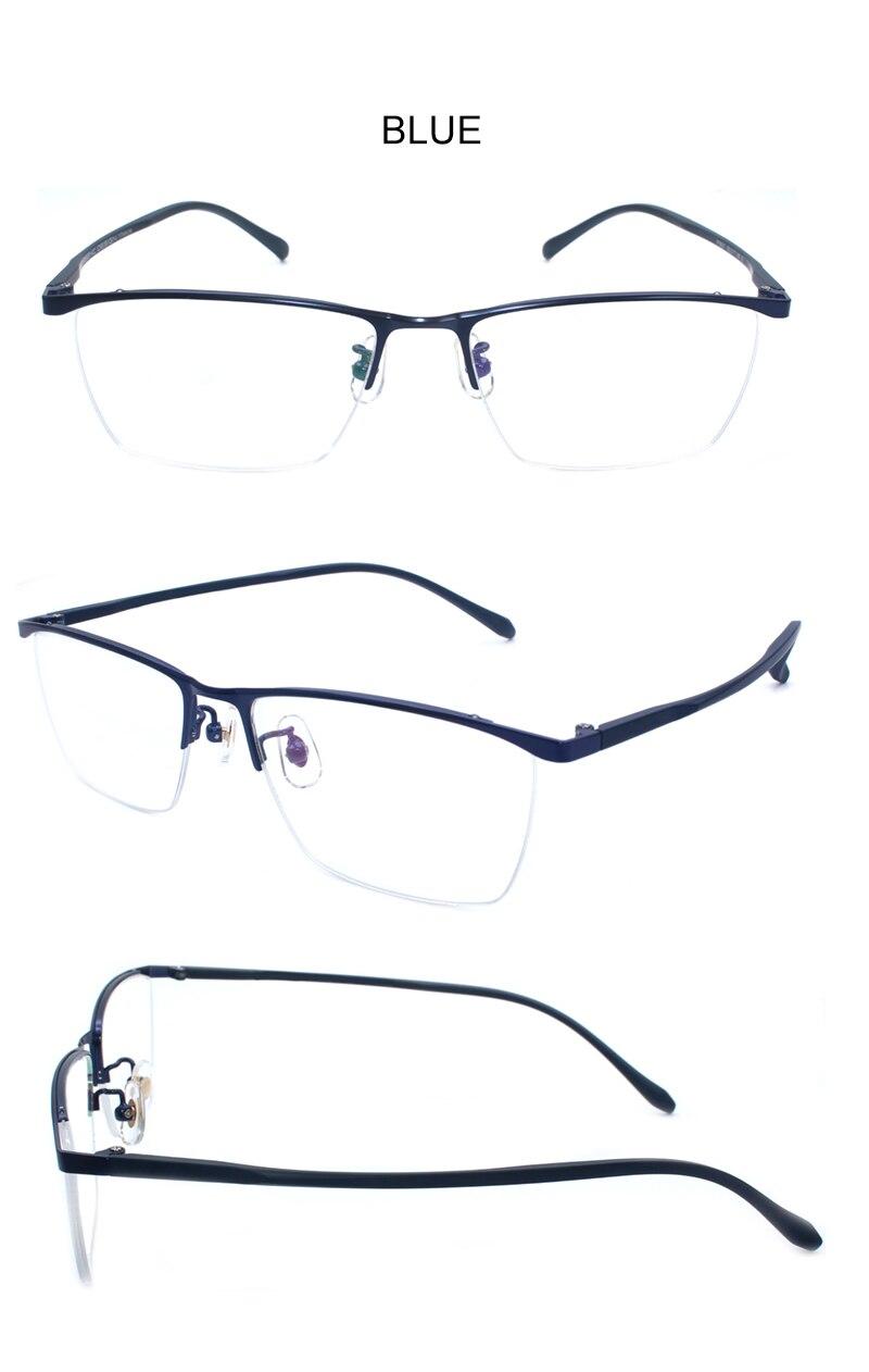 glasses_03