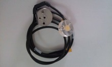 Abx(France) PN:XBA398A Electrode Line ,hematology analyzer pentra60,pentra80 NEW