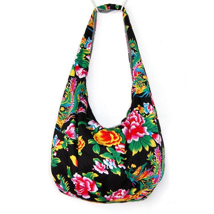 women handbag 3