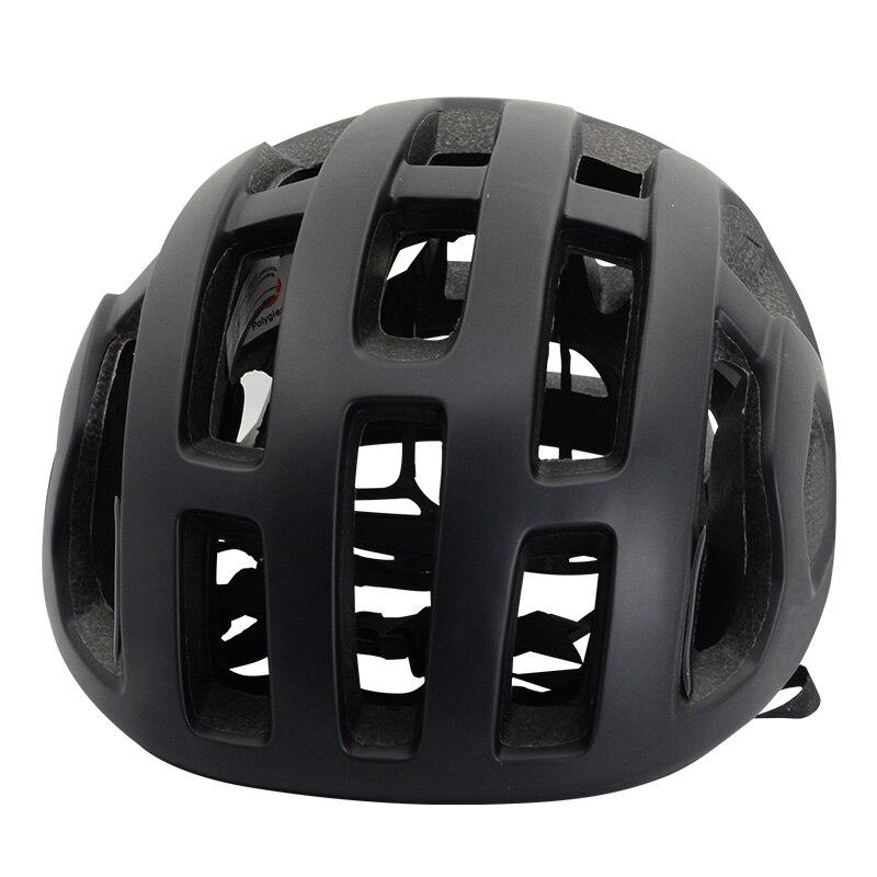 Brand 2019 Italy Bicycle Helmet Ultralight MTB Road Bike Helmets Men Women Cycling Helmet Caschi Ciclismo