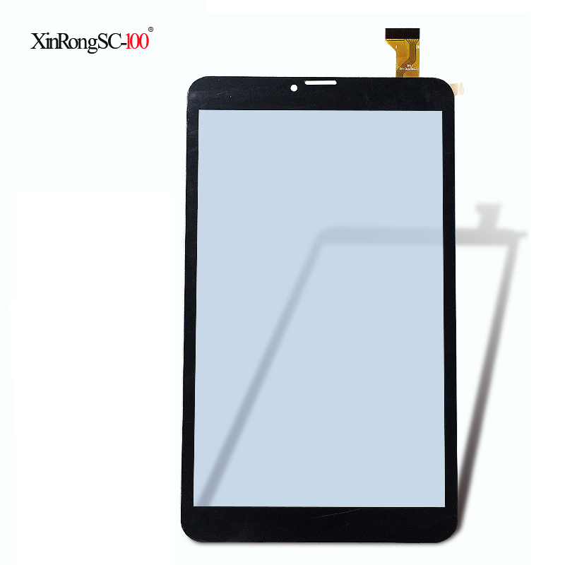 New 8 inch For GY-P8005A-04 Touch screen digitizer panel Glass SensorNew 8 inch For GY-P8005A-04 Touch screen digitizer panel Glass Sensor