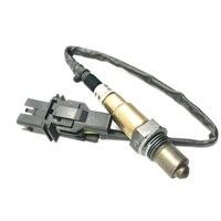 4 шт. для 2005 nissan pathfinder v6 4.0l Air регулирование соотношения компонентов топливной смеси кислорода Сенсор 234 5060 234 4835