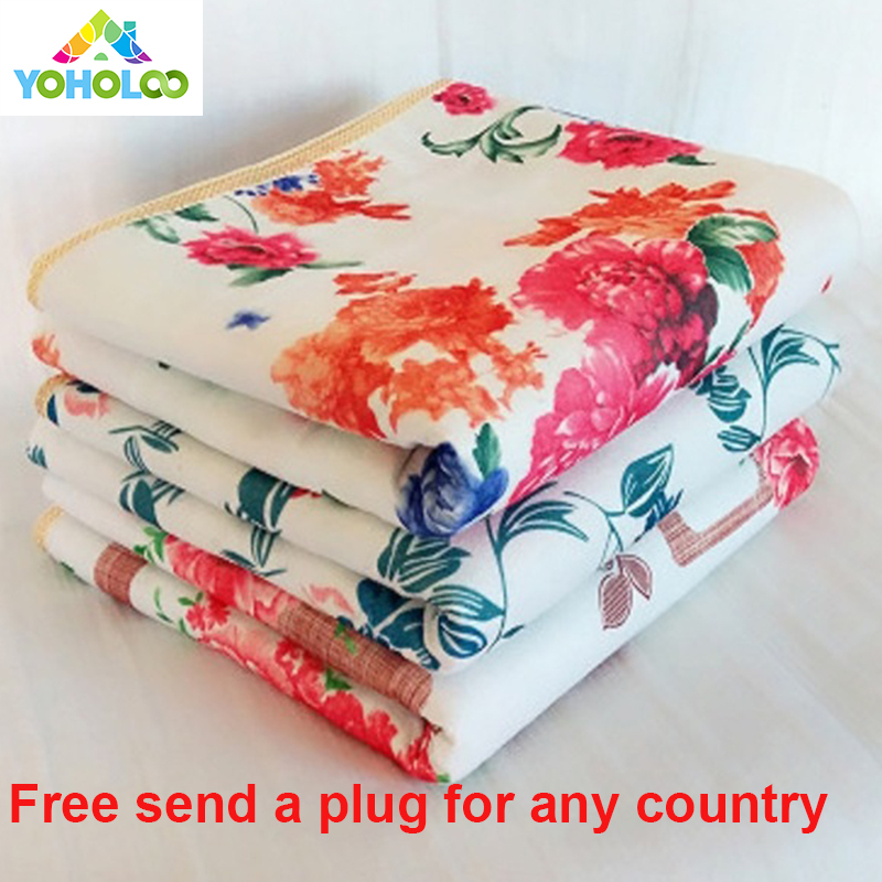 Portable Handy Electric Blanket Easy Convenient Bedroom Heater Electric Heater Blanket For Body Bed Warmer Electric Handy Heater цена 2017