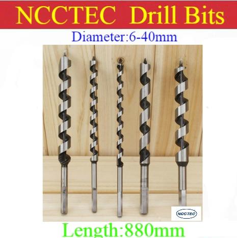 [880mm length] 14 16 18 20 22 24 25 26 28 30 32 34 36 38 40mm diameter wood Spiral screws drill bits | 35'' long  other 16 18 20 22 24 26 28 30 grey hair weave