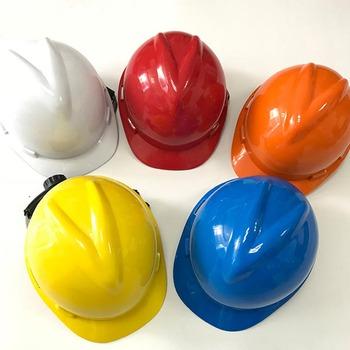 Czyszczenie magazynu wyprzedaż przedmioty mężczyźni kobiety regulowany trwały ABS strażak ratowniczy kask ochrona przeciwpożarowa nosić miejsce pracy wyposażenie ochronne tanie i dobre opinie ACRDDK 38106 High quality ABS Material