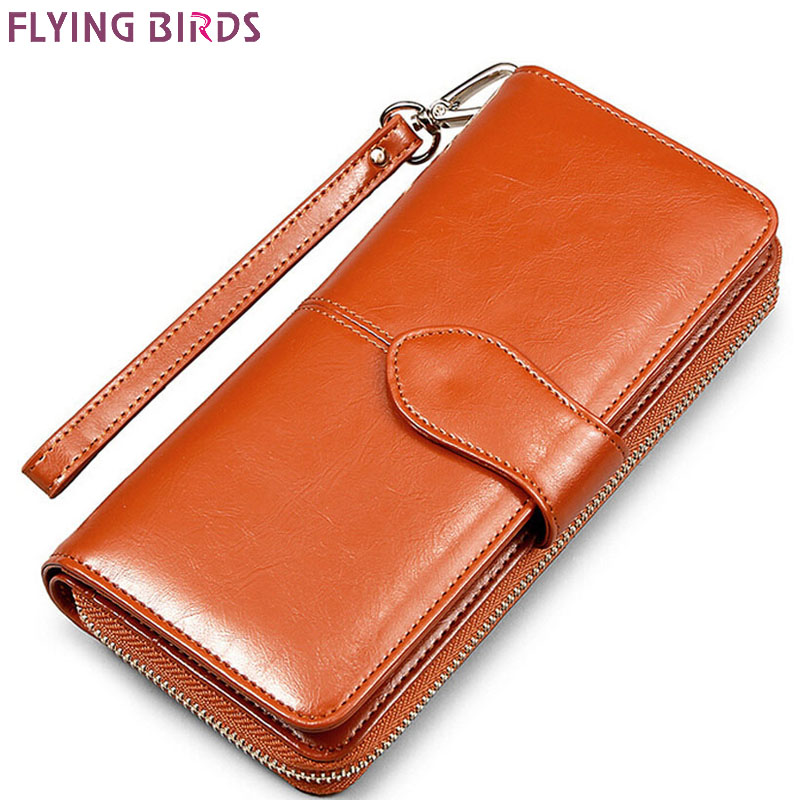 FLYING BIRDS wallet for women wallets brands purse dollar price 2016 new designer purses card holder coin bag female LS4917fb donic baracuda page 1