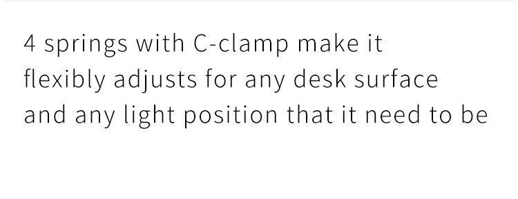 desk lamp-7