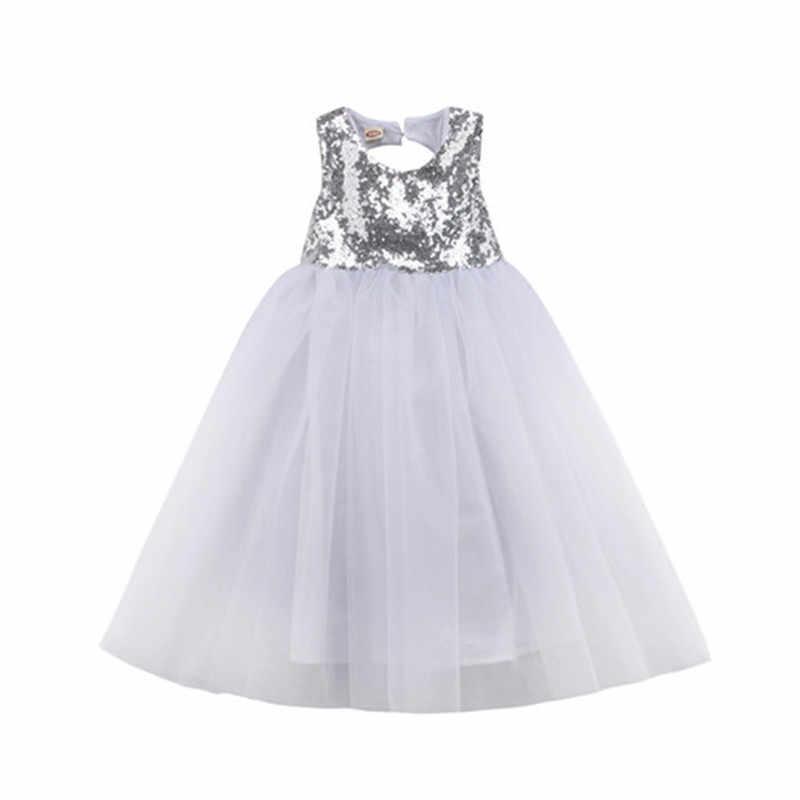 فستان للفتيات الصغيرات في الولايات المتحدة ، فستان للحفلات ، فستان رسمي مناسب ، فساتين للأطفال حديثي الولادة ، فستان شمسي للأميرات