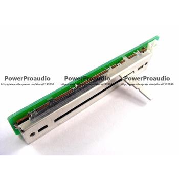 Aktualizacji crossfadera na DJM800 PCB X FADER DJM 800 (DCV1006 DWX2541) tanie i dobre opinie PowerProaudio None