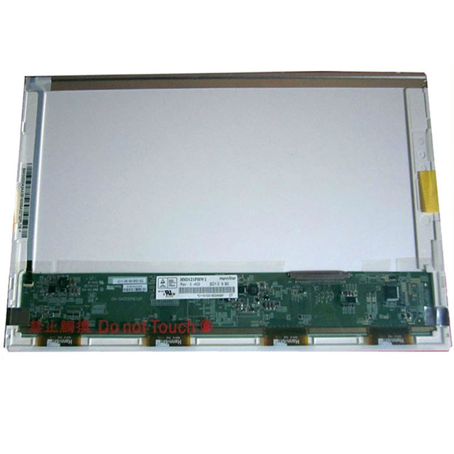 Asus UL20A Notebook Driver Download