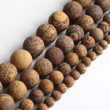 Dull polish Matte Natural Elephant Skin Jasper Stone Round Beads For Jewelry Making Bracelet 15inches 4/6/8/10/12mm Pick Size цена 2017