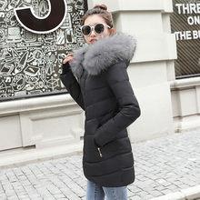 860a010542 Parka Fur Hooded Pink Promozione-Fai spesa di articoli in promozione ...