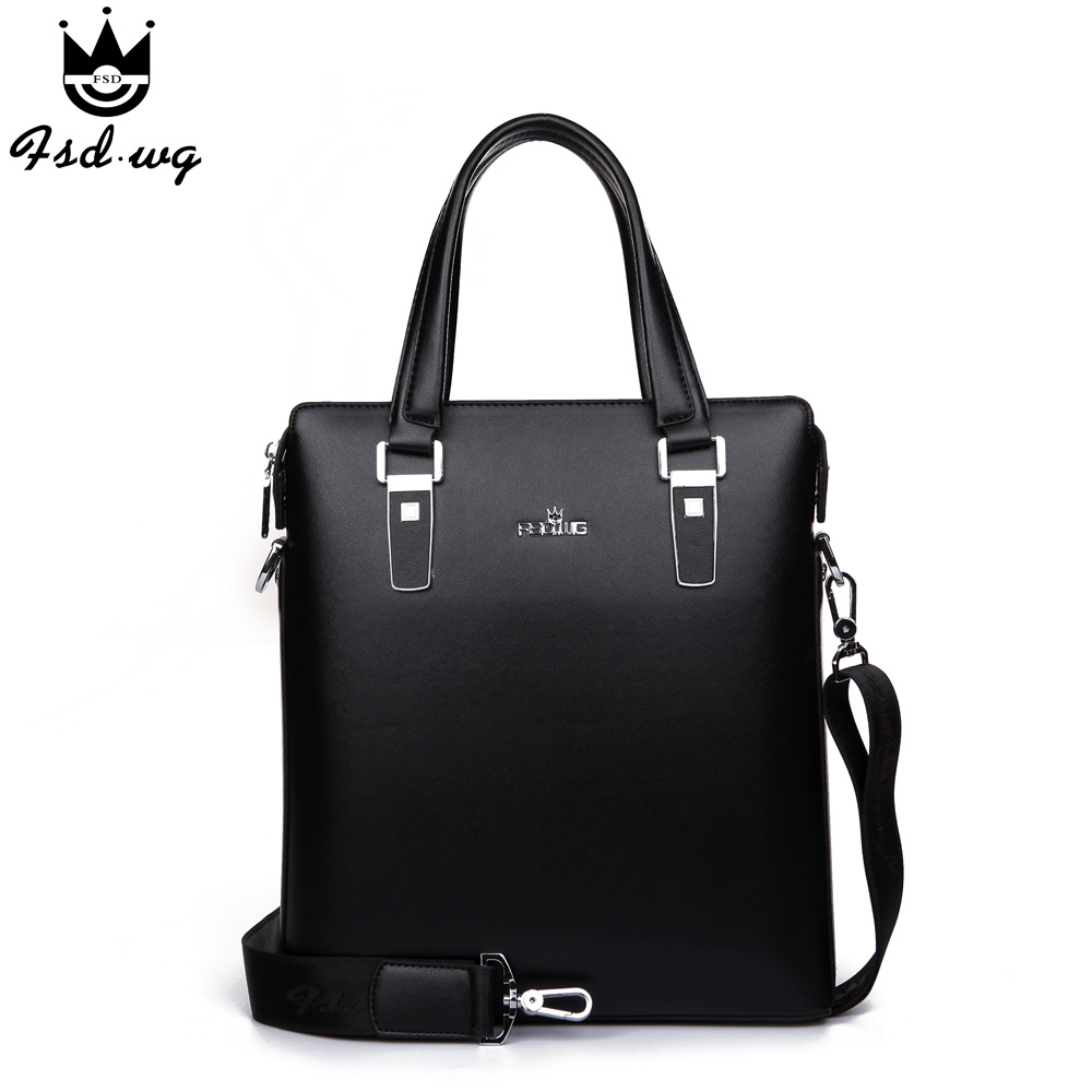 free shipping New shoulder bags men's crossbody bag bolsas mens business handbag men Satchels bolsos briefcase wholesale free shipping dbaihuk golf clothing bags shoes bag double shoulder men s golf apparel bag
