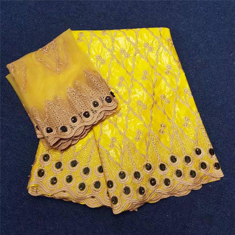BYE808108 32usd (1) yellow