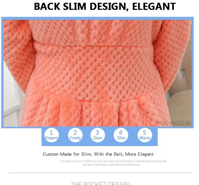 1506-Women-Men-Silk-Flannel-Waffle-Robe_07
