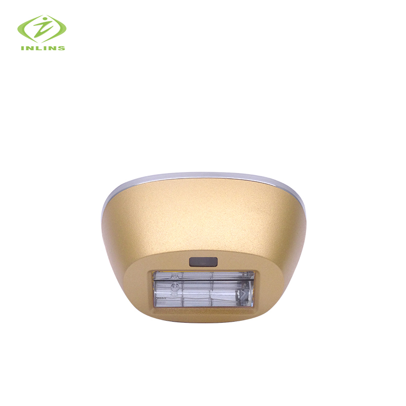 400,000 Flash Acne Clearance Lamp Replaceable Head For IPL Laser Hair Removal Machine LATYS-3 head replaceable 1mhz