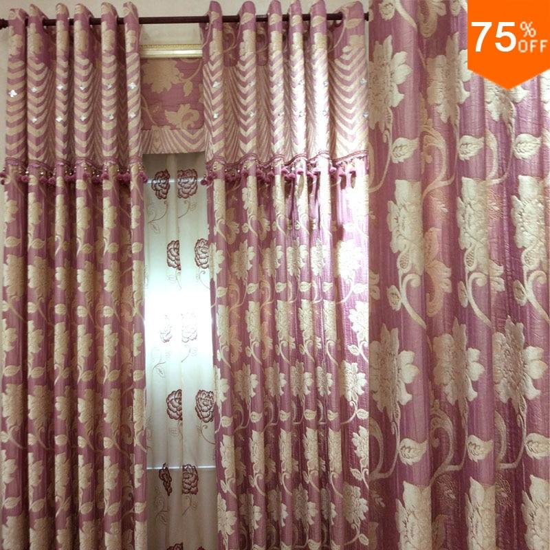 Roze poeder kamer koop goedkope roze poeder kamer loten van chinese roze poeder kamer - Kamer gordijnen kind ...