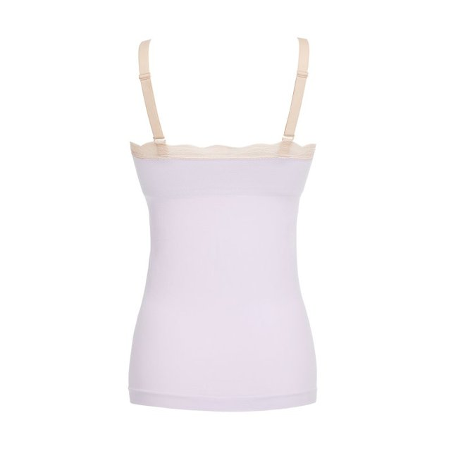 V-neck Maternity Camisole Lace Nursing Tank Top Comfy Pregnant Women Wireless Breastfeeding Tops Vest Pregnancy Clothes