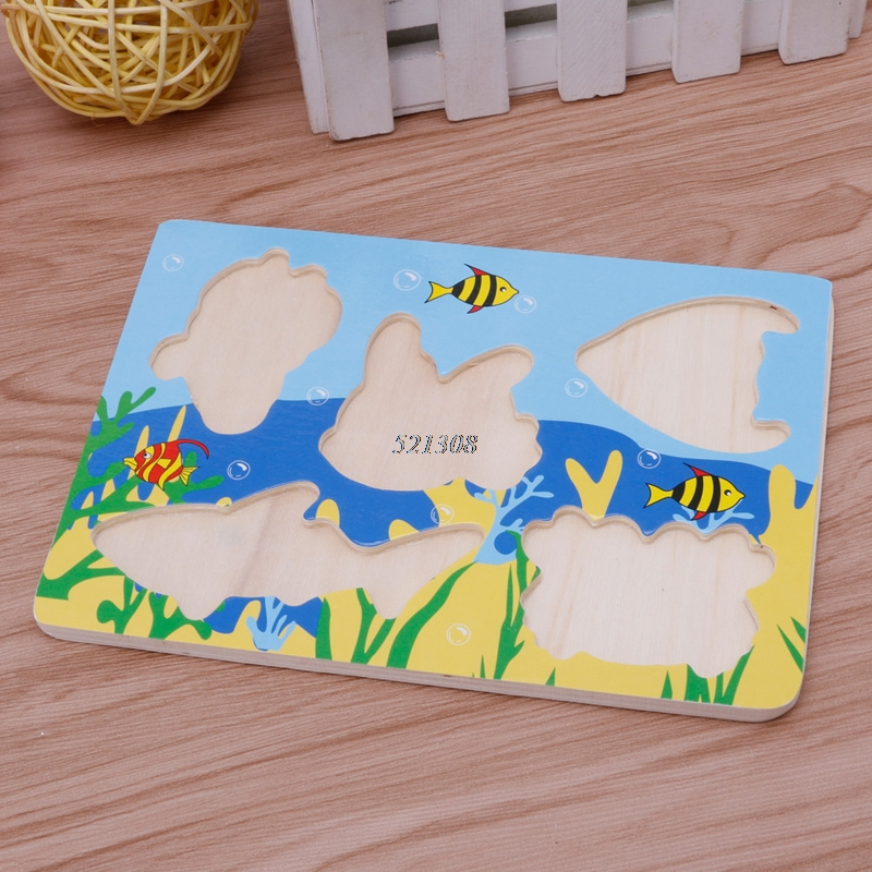 Magnetic-Fishing-Toy-Fishing-Game-Jigsaw-Puzzle-Board-Jigsaw-Puzzle-Board-Juguetes-Fish-Magnet-Wooden-Fish-Toys-For-Children-4