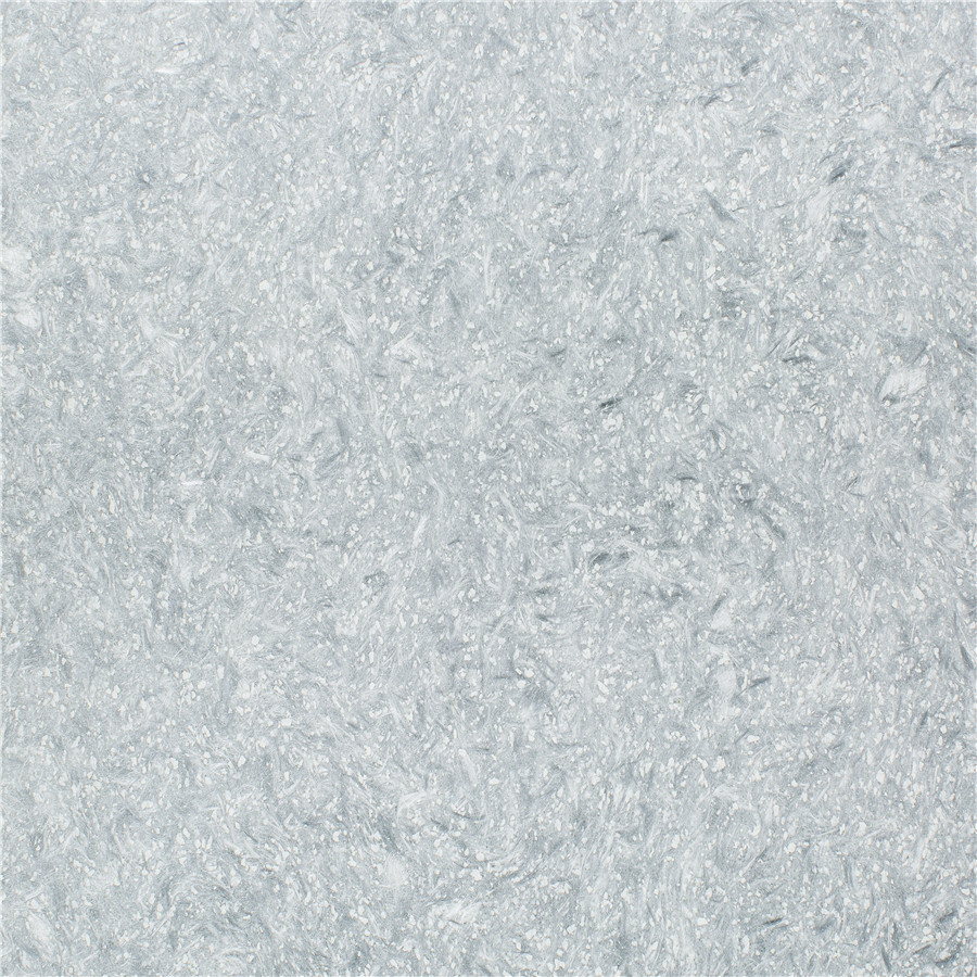 H614  Silk Plaster, Liquid Wallpaper, Wall Coating , Wall Covering, Wall Paper, Wallpaper,3D Foam Wallpaper