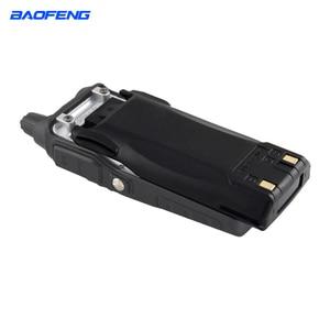 Image 4 - Original Baofeng BL 8 2800mAh 7.4V Li ion Battery for UV 82 UV 8D UV 89 UV 8 Two Way Radio Transceiver Battery High Capacity