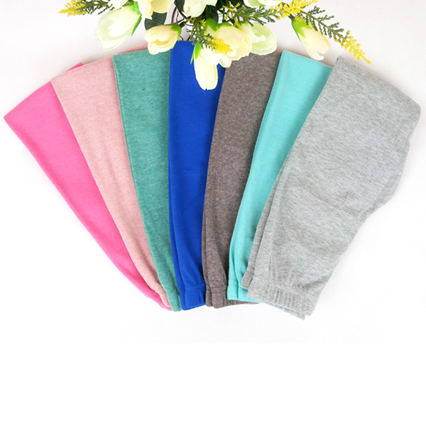 Kids Clothing Multi-Color Kids Baby Girl Bottoming Pants Long Stretch Leggings Trousers