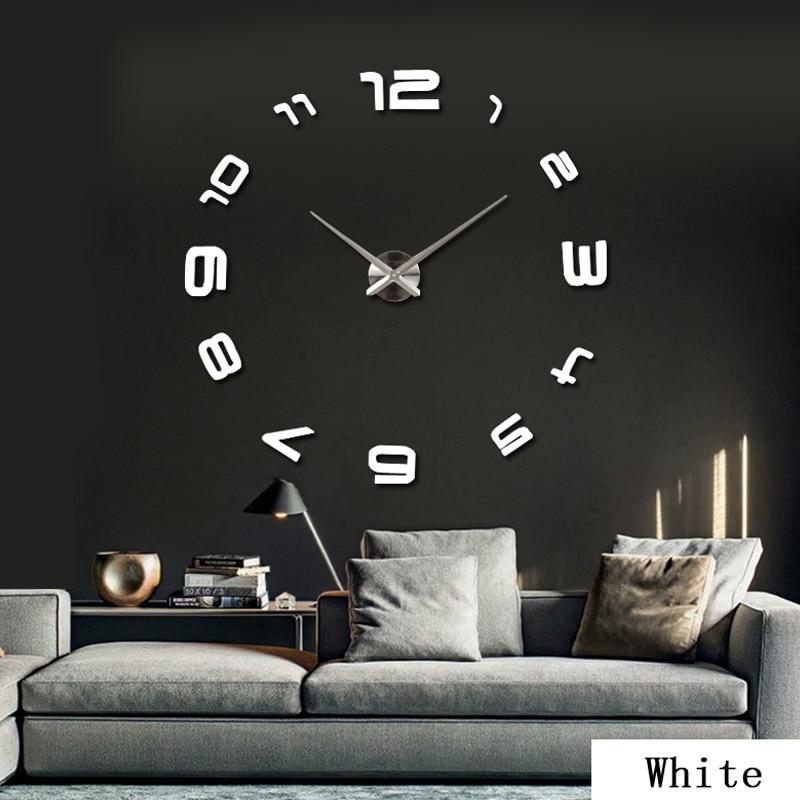 2017 ngjitësit e rinj të orës së shitjes së nxehtë 2017 ora - Dekor në shtëpi - Foto 4