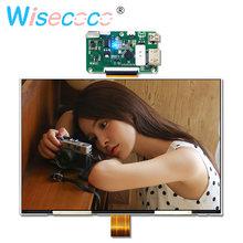 ЖК модуль 89 дюйма 2560*1600 2k экран плата привода дисплей
