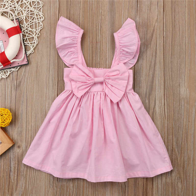 e5d659fa9d59 Detail Feedback Questions about Cute Newborn Kids Baby Girl Dresses ...