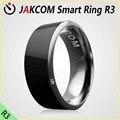Jakcom Smart Ring R3 Hot Sale In Microphones As Rode Mikrofon Alctron Simson