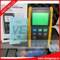 Brand New Lutron BTM-4208SD 12 Channels Temperature Data Logger