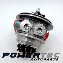 TF035 49135-03310 4913503310 турбо картридж CHRA ME201258 ME201636 ME201637 для Mitsubishi Pajero II 2,8 TD 4M40