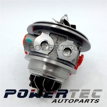 купить TF035 49135-03310 4913503310 turbo cartridge CHRA ME201258 ME201636 ME201637 for Mitsubishi Pajero II 2.8 TD 4M40 по цене 4077.9 рублей