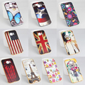 For Samsung Galaxy S6 Case High Quality Phone Case for Samsung Galaxy S6 Case Fashion Metal Back Cover Metal Bumper In Stock