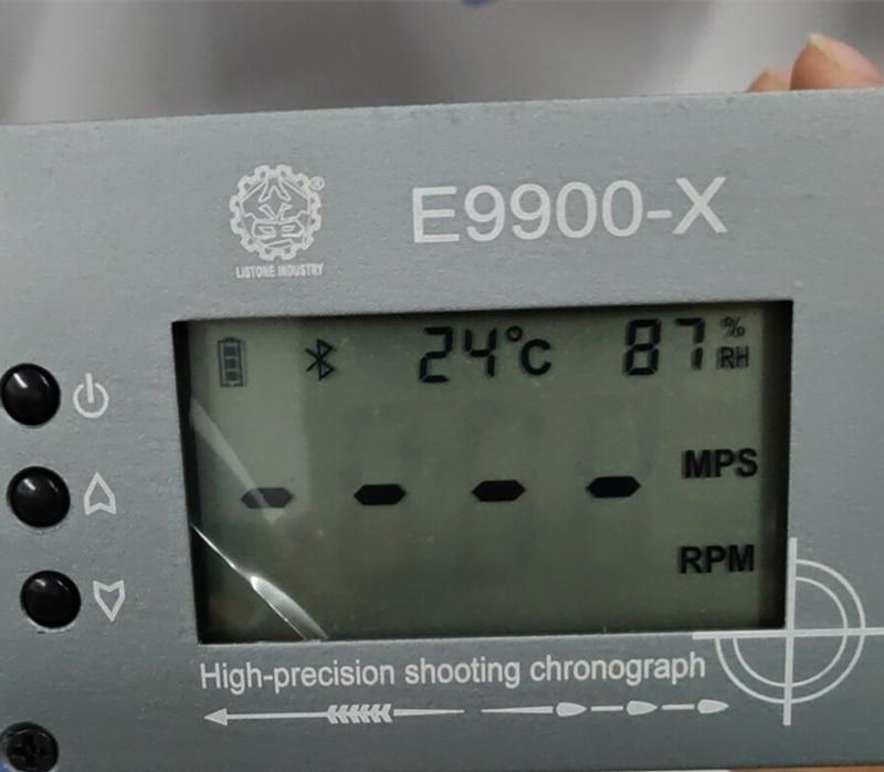 9900-X