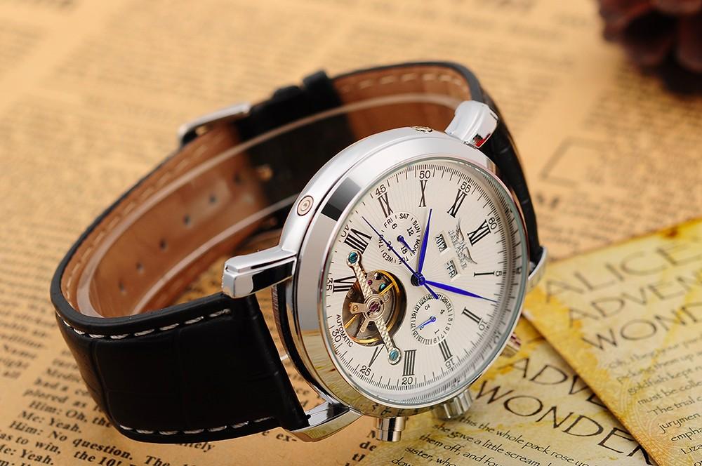 HTB1BePKOVXXXXabaXXXq6xXFXXXg - JARAGAR Automatic Mechanical Watch for Men